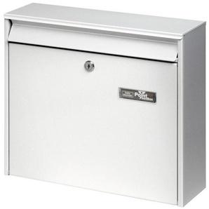 BURG WÄCHTER Briefkasten »MAIL 5877 W«