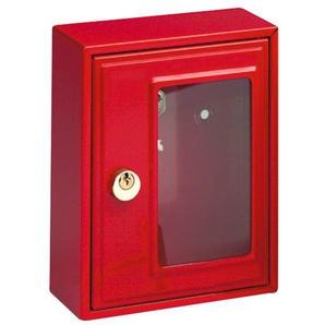 BURG WÄCHTER Schlüsselkasten »6160«, Notschlüsselbox