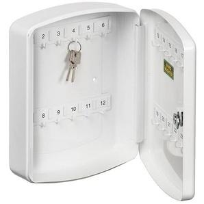 BURG WÄCHTER Schlüsselkasten »KB 24 W«