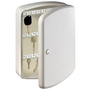 BURG WÄCHTER Schlüsselkasten »KB 35 W«