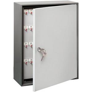 BURG WÄCHTER Schlüsselkasten »Wand-Schlüsselschrank, 6700/176 R «