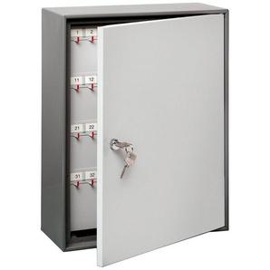BURG WÄCHTER Schlüsselkasten »Wand-Schlüsselschrank, 6700/204 R «