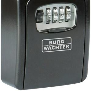 BURG WÄCHTER Schlüsseltresor »KEY SAFE 30 SB«