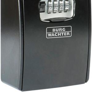 BURG WÄCHTER Schlüsseltresor »KEY SAFE 40 SB«