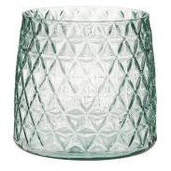 BUTLERS BEVERLY Vase Höhe 17 cm