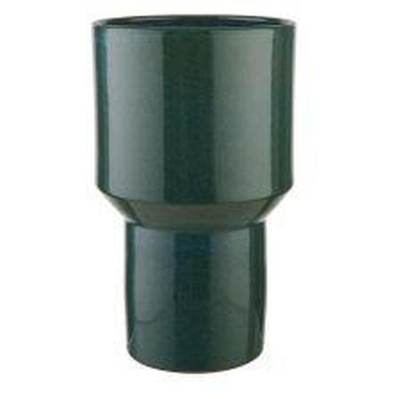 BUTLERS BOTANICAL Vase Höhe 27cm