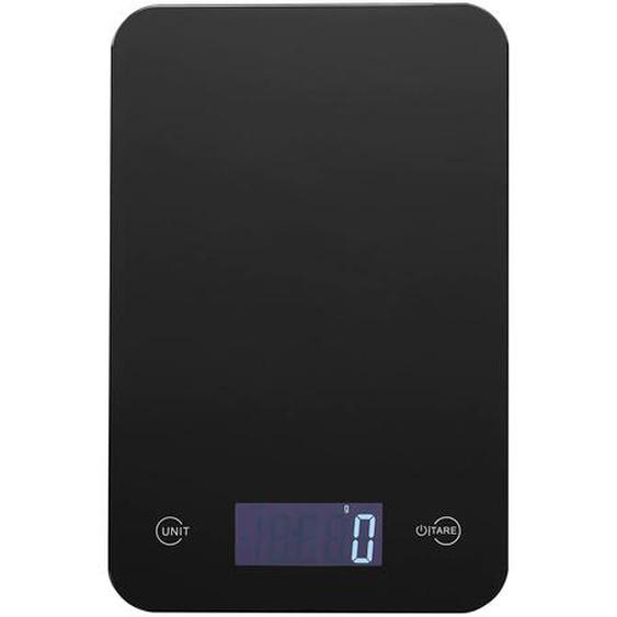 Butlers Count On Me Digital Waage 5 kg