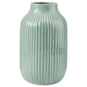 BUTLERS Dekovase »HANAMI Vase 23cm«