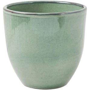 Butlers Glaze Blumentopf Ø 15 cm