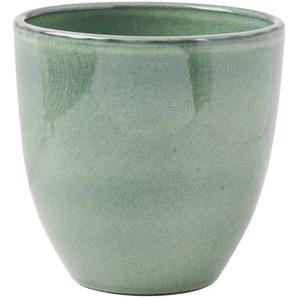 Butlers Glaze Blumentopf Ø 19,5 cm