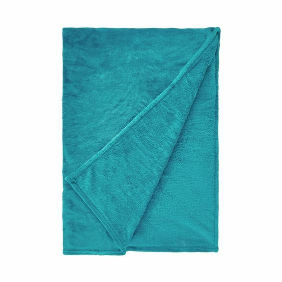 Butlers Lazy Days Fleecedecke L 200 x B 150cm