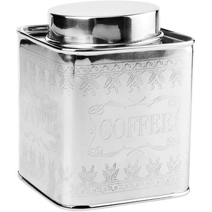 Butlers Miss Sophie Dose Coffee 1,2 l
