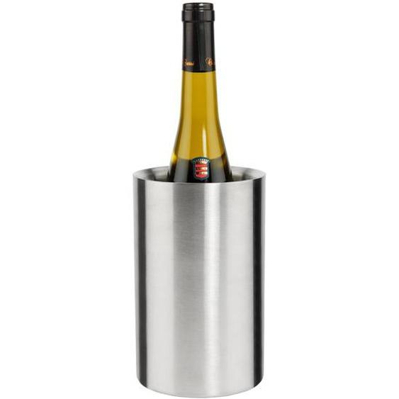 Butlers The Cooler Weinkühler Höhe 19cm
