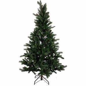 Butlers Tree Of The Month Baum 240 cm gruen
