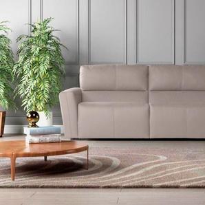 CALIA ITALIA Sofa »BULGARY«, Breite 176 cm