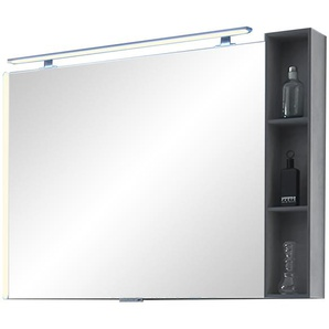 calmo Flächenspiegel - 118,2 cm - 85 cm - 15 cm | Möbel Kraft