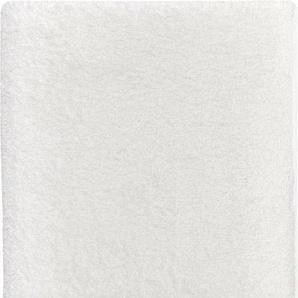 Calvin Klein home Waschlappen »Riverstone« (3-tlg), in vielen Farben