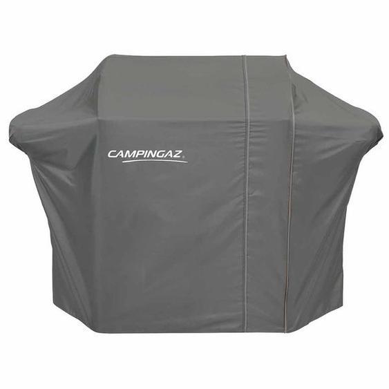 Campingaz Master Series Grillhaube Polyester Hellgrau