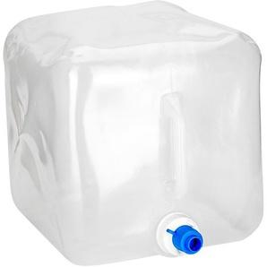 Simex Wassertank faltbar Kunststoff 15 l
