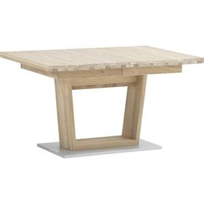 Tische aller Art vergleichen bei Moebel24