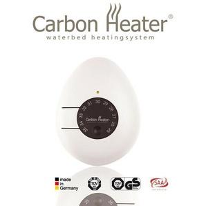 Carbon Heater Classic Bedienelement - Regler Und Thermostat