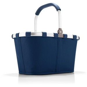 CARRYBAG DARK BLUE