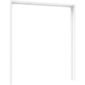PASSEPARTOUTRAHMEN 180,8/215,1/23,8 cm WeißCarryhome: PASSEPARTOUTRAHMEN 180,8/215,1/23,8 cm Weiß