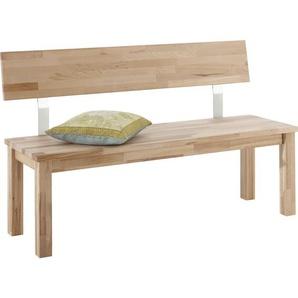 sitzb nke aus holz preise qualit t vergleichen m bel 24. Black Bedroom Furniture Sets. Home Design Ideas