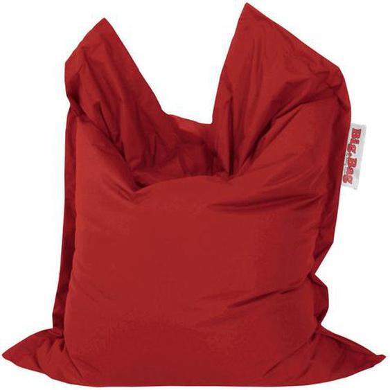 Carryhome Sitzsack Rot , Textil , 380 L , 130x170 cm