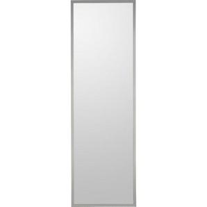 Carryhome: Spiegel, B/H 50 160