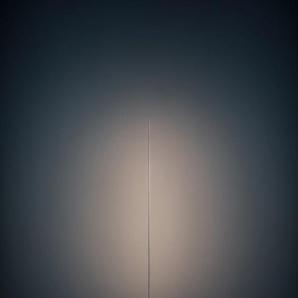 Catellani & Smith - Light Stick F Stehleuchte - satin gold - indoor