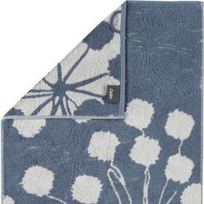 Cawö Handtücher »Cottage Floral« (2-St), mit floralem Print