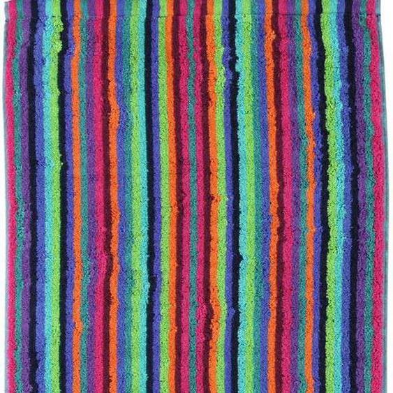 Cawö Handtücher »Lifestyle Streifen« (2-St), mit Streifen