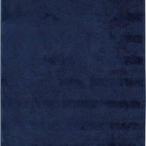 Cawö Handtücher »Noblesse²« (2-St), mit Kordelaufhänger