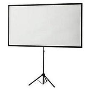 celexon Stativleinwand 177 x 100 cm Projektionsfläche