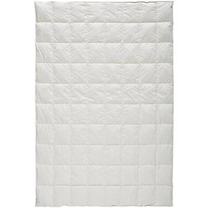 Centa-Star Sommerbett 135/200 cm , Sahara , Textil , 135x200 cm