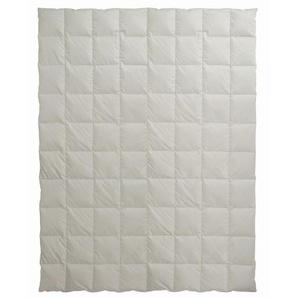 Centa-Star Sommerbett 155/220 cm , Sahara , Textil , 155x220 cm