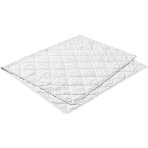 Centa-Star Sommerbett 135/200 cm , Textil , 135x200 cm