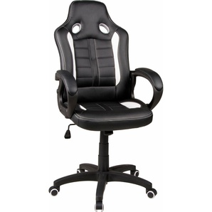 Duo Collection Gaming Chair »Fabio«