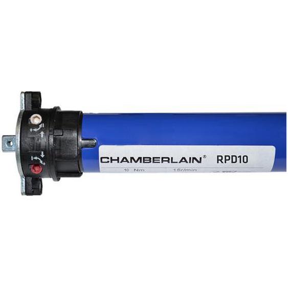 Chamberlain Rollladenantrieb RPD10 20 kg