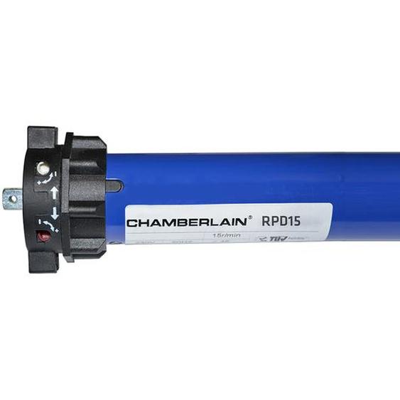 Chamberlain Rollladenantrieb RPD15 30 kg