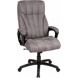 Duo Collection Chefsessel , »John XXL«