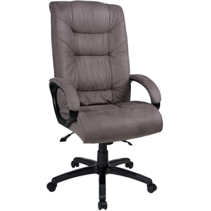 Duo Collection Chefsessel, »Leer XXL«