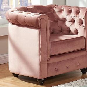 sessel aus baumwolle preisvergleich moebel 24. Black Bedroom Furniture Sets. Home Design Ideas