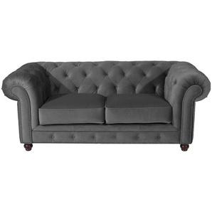 Sofa Orleans