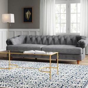 Sofa Calvert
