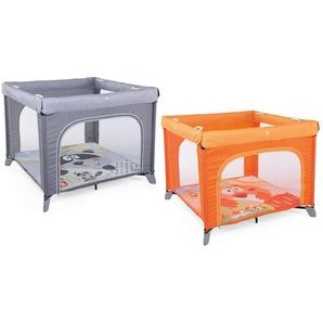 Chicco Laufstall »Open box«, mit Spieldecke, ab der Geburt