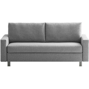 chillout by franz fertig schlafsofas preise qualit t vergleichen m bel 24. Black Bedroom Furniture Sets. Home Design Ideas
