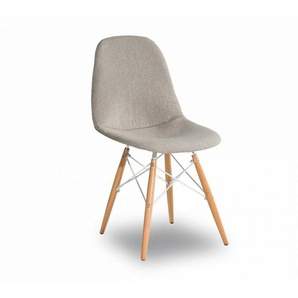 Cilek Quatro Stuhl, Beige