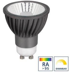 Civilight HALED III LED Reflektor GU10, 9 W, dimmbar